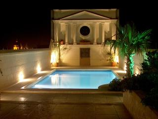 3 bedroom Villa with Washing Machine in Sanat - Sanat vacation rentals