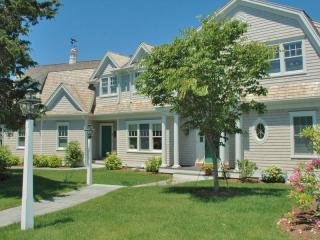 8250 Hofmann, K - Chatham vacation rentals