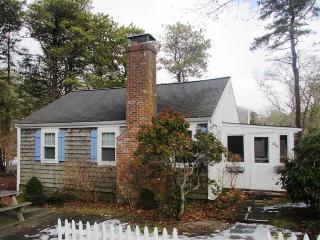 4566 Nagengast - Chatham vacation rentals