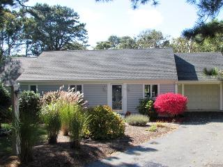 Perfect 3 bedroom House in South Chatham - South Chatham vacation rentals
