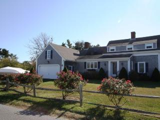 Charming 5 bedroom House in Chatham - Chatham vacation rentals