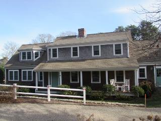 8194 Clayton - Chatham vacation rentals