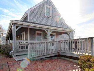 8377 Sullivan, Mary - Chatham vacation rentals