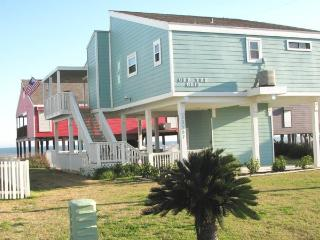 Off The Grid !!face book Special!! - Galveston vacation rentals