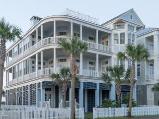 On Vacation - Galveston Island vacation rentals