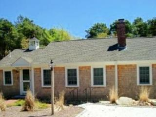 Bright House with Internet Access and A/C - Chatham vacation rentals