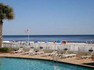 Shoalwater 103 ~ True Ground Floor w 3 beds/2baths - Orange Beach vacation rentals