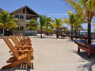 Palms Villa at Las Palmas Resort - Antoneys Cay vacation rentals