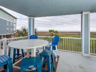 Paradise Found - Galveston vacation rentals