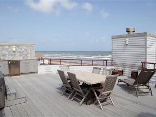 Sandbox - Galveston vacation rentals