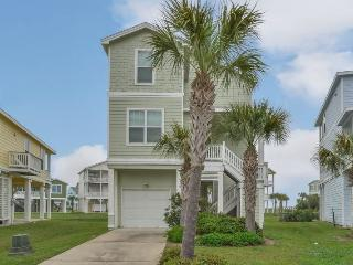 The Sometime House - Galveston vacation rentals