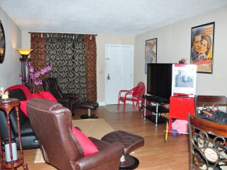 Close to Airport and All Attractions - Orlando vacation rentals