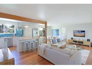 Mi Casa  Mi Casa - 3n - Byron Bay vacation rentals