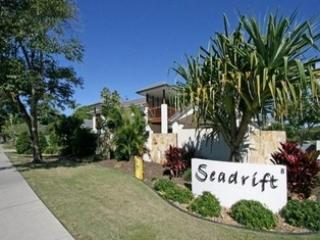 Drift Byron - Byron Bay vacation rentals