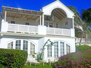 Royal Westmoreland - Forest Hills 15* - Bridgetown vacation rentals