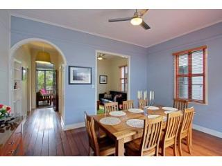 Perfect House with Internet Access and Television - Byron Bay vacation rentals