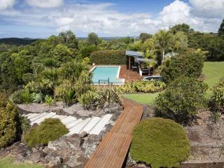 Perfect 3 bedroom House in Coopers Shoot - Coopers Shoot vacation rentals