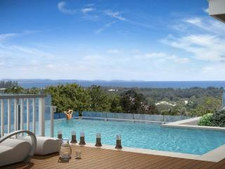 Gorgeous 5 bedroom House in Byron Bay with Internet Access - Byron Bay vacation rentals