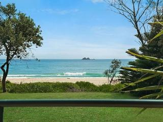 Nice 3 bedroom House in Byron Bay - Byron Bay vacation rentals