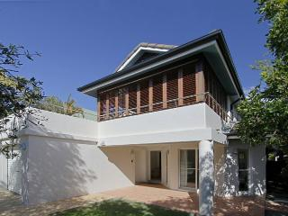 Clarkes Beach Villa - Byron Bay vacation rentals