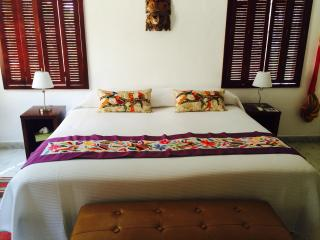 Cozy Private room with Linens Provided and Housekeeping Included - Merida vacation rentals
