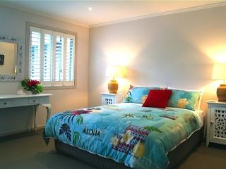 1 bedroom House with Internet Access in Byron Bay - Byron Bay vacation rentals