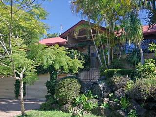 Perfect House with Internet Access and Parking - Byron Bay vacation rentals