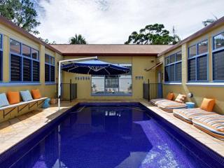 Aurora - Byron Bay vacation rentals