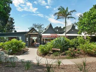 Lisa's on Lawson - Byron Bay vacation rentals