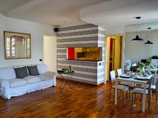 WONDERFUL CORSO COMO GARIBALDI - Milan vacation rentals