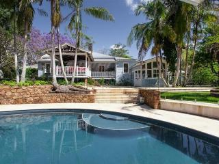Wonderful House with Internet Access and A/C - Federal vacation rentals