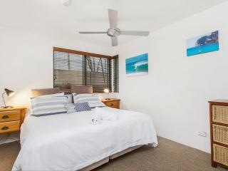 Apartment 1 Surfside - Byron Bay vacation rentals