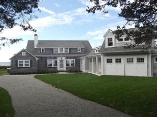 Perfect West Falmouth House rental with Deck - West Falmouth vacation rentals