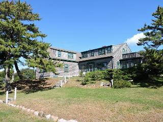 163 Penzance Point - Woods Hole vacation rentals