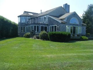 4 bedroom House with Deck in Falmouth - Falmouth vacation rentals