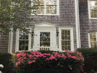 Lovely North Falmouth House rental with Internet Access - North Falmouth vacation rentals