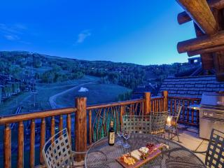 Colorado Lodge Penthouse - Avon vacation rentals