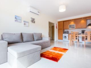 Apartamento T1 com piscina e lugar de garagem - Praia da Rocha vacation rentals