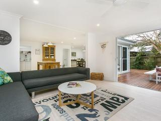 Salty Towels - Byron Bay vacation rentals