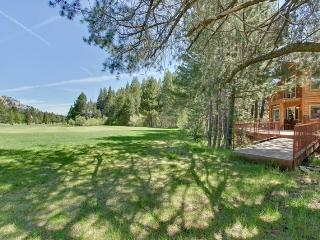 1261 Country Club 2nd Green Luxury Home - Echo Lake vacation rentals