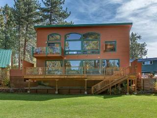 716 Lakeview Lakefront Home - South Lake Tahoe vacation rentals