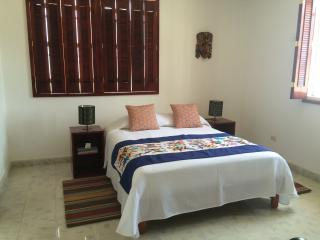 Nice 1 bedroom Private room in Merida - Merida vacation rentals