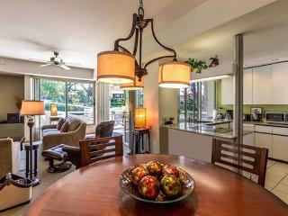 Maui Palm Getaway (#1706) - Last Minute Special - Kihei vacation rentals