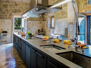 travertino - Sarteano vacation rentals