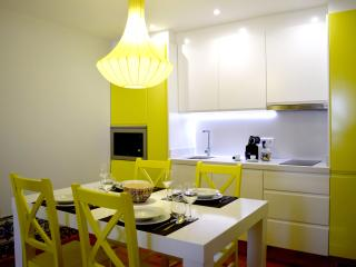 Cerca Design - Lisbon - Lisbon vacation rentals