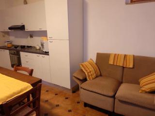 2 bedroom House with Long Term Rentals Allowed in Castel Focognano - Castel Focognano vacation rentals