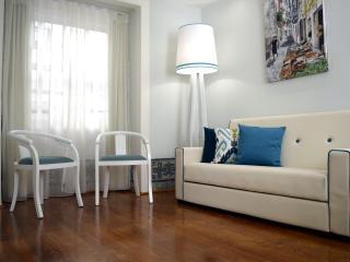 Muralha Design - Lisbon - Lisbon vacation rentals