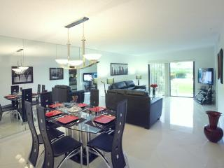 May/June Sale! Ocean Front - Luxurious & Brand NEW - Cape Canaveral vacation rentals