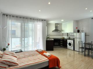 Pucol (Puzol) Playa Valencia apartamentos - Pucol vacation rentals