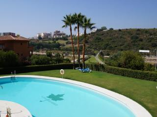 Vinas del Golf 2143 - Manilva vacation rentals